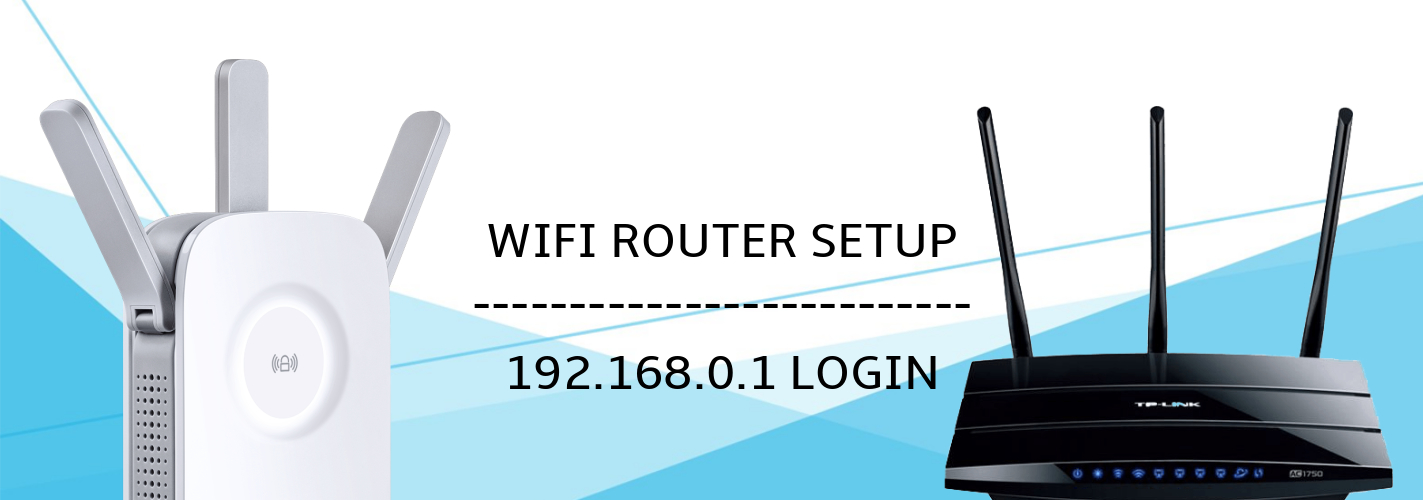 http://repeatertplink.net